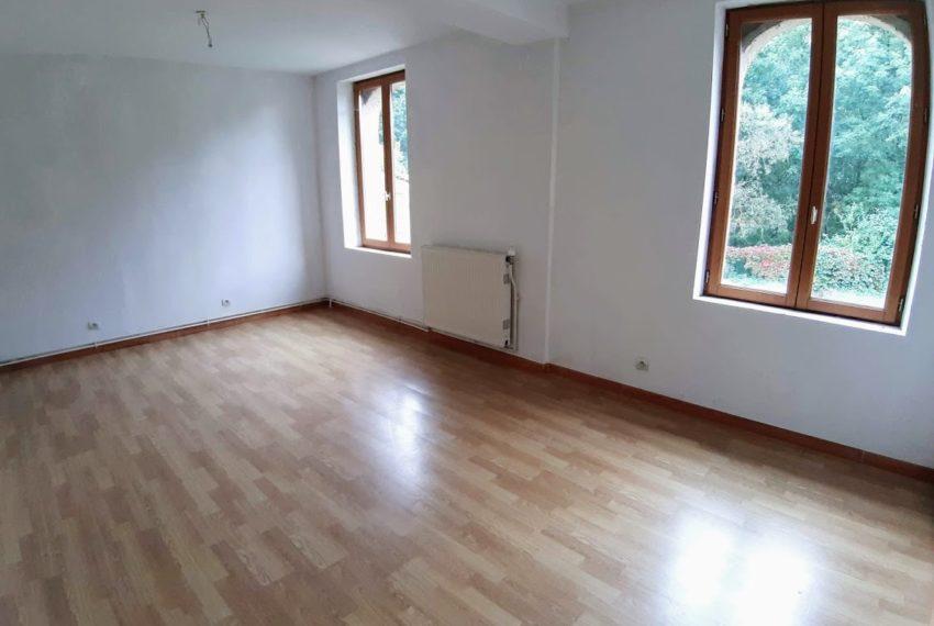 Photo N°3 Chambre 1