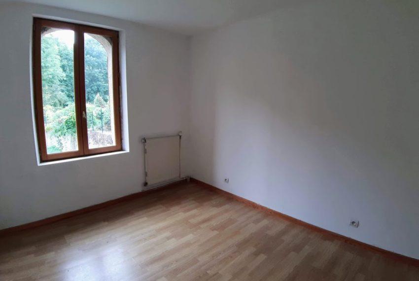 Photo N°7 Chambre 2