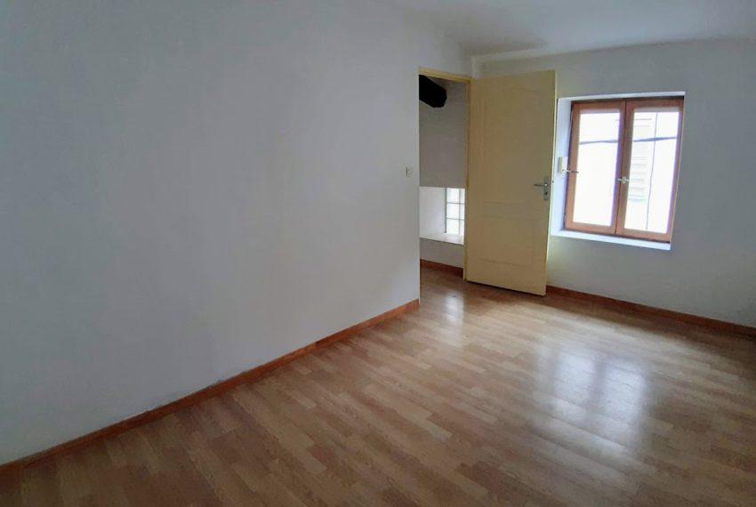Photo N°8 Chambre 3